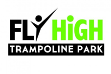 LOGO-FLY-HIGHbaja.jpg